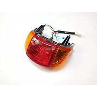 đèn hậu cho xe wave 2001 tặng bao tay xe máy