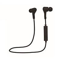Tai nghe không dây Bluetooth Stereo Headset Siêu âm Bass Âm thanh nổi Stereo - Thời gian sử dụng 4 đến 6 giờ - Hàng nhập khẩu