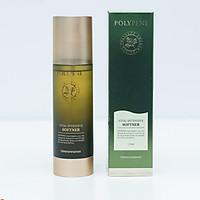 Nước hoa hồng Polypene Vital Intensive Softner 120ml