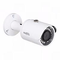 Camera IP Kbvision KX-C2121S4 2 Megapixel - Hàng Nhập Khẩu
