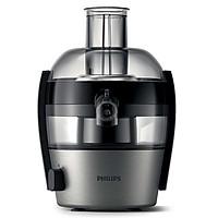 Máy Ép Trái Cây Philips HR1836 (500W) - Hàng chính hãng