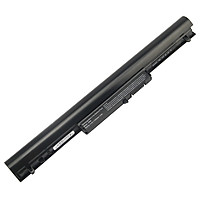 Pin cho Laptop HP Pavilion Sleekbook 14 15 14-b 15-b Vk04