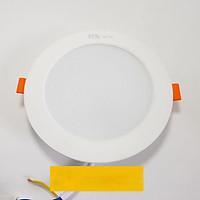 Đèn led âm trần TD-720 3 màu
