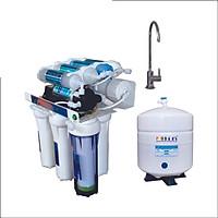 Máy lọc nước PCBlife - PCB9 - Hàng chính hãng
