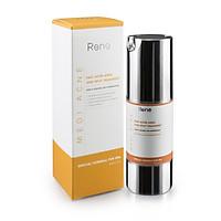 Kem Giảm Sưng và Làm Lành Mụn Nhanh RENE MEDI ACNE Fast Acne Area and Spot Treatment (30ml)