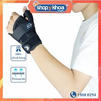 Nẹp ngón cái có lòng bàn tay Ngắn United Medicare (G03)