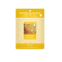 Mặt nạ MJCARE Royal Jelly Essence Mask - tinh chất sữa ong chúa