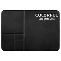 Ổ SSD Colorful SL300 128GB SATA3