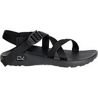 Giày Sandal Nam Hiệu Mol Ms1 Thiết Kế Dây Quai Rút Qua Lại Tự Do