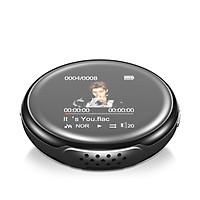 Máy nghe nhạc bluetooth 4.0 RUIZU M1 Hàng nhập khẩu