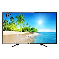 Smart Tivi VTB 32 inch HD LV3277KS - Hàng Chính Hãng