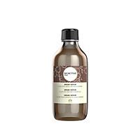 Tinh dầu Farmagan Argan BIOACTIVE HS3 100 ml