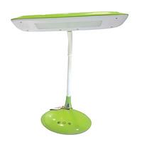 Đèn bàn học sinh Led Sunmax SHS9009 -  hàng chính hãng