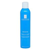La Roche-Posay - Nước Khoáng Cho Da Dầu Mụn Serozinc Sulfate Solution For Oily, Blemish-Prone Skin 300ml