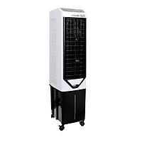 Quạt điều hòa hơi nước & phun sương Sunmax GAC3600A2 - Hàng chính hãng