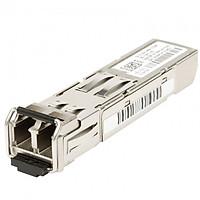 Module quang Cisco GLC-SX-MMD SFP transceiver MMF 850-nm, DOM, 500m - Hàng nhập khẩu