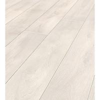 Sàn gỗ cao cấp Krono Original 8630 nhập khẩu Đức 8630 - 12mm, AC5, E1, 33
