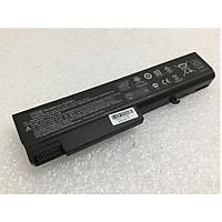 Pin cho Laptop HP EliteBook 8440P 8440W 6930P 6535B 6735B