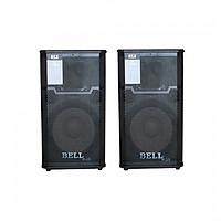Loa đứng 3 tấc sơn BellPlus - Hàng chính hãng