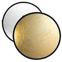 Tấm hắt sáng 2 trong 1 60 80 110 cm