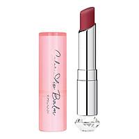 Son Dưỡng Vacosi Natural Color Lip Balm 3g #PK 10 Wild Rose