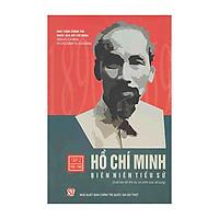 Hồ Chí Minh Biên Niên Tiểu Sử (Bộ 10 Tập)