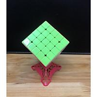 Rubik 5x5 kèm chân đế