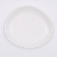 Đĩa Pebble tròn- Erato- Hàng nhập khẩu Hàn Quốc