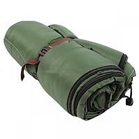 Túi Ngủ Cao Cấp Văn Phòng + Đi Phượt GSTN02 (Hàng Xuất Khẩu)