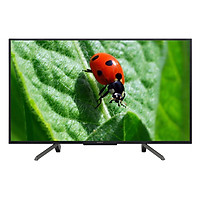 Smart Tivi Sony Full HD 43 inch KDL-43W660G