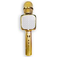 Mic Karaoke Bluetooth Ys-69 Âm Thanh Cực Êm ( Giao Màu Ngẫu Nhiên)