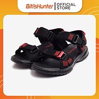 Sandal Nam Biti's Hunter University Red DEMH00800DOO (Đỏ)