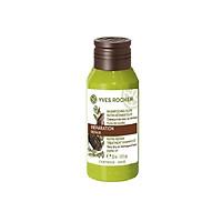 Dầu gội phục hồi tóc hư tổn Yves Rocher Mini Nutri Repair Treatment Shampoo 50ML