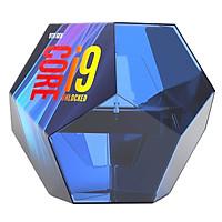 Bộ Vi Xử Lý CPU Intel Core I9 9900k - Hàng chính hãng