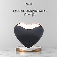 Máy Rửa mặt Laco Luxury