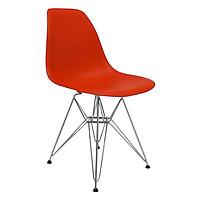 Ghế Ibie Eames Chân Sắt