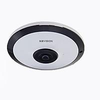 Camera IP KBVISION KX-0404FN (Hàng Chính Hãng)