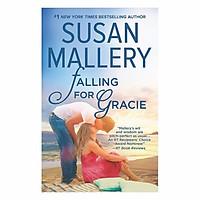 Falling For Gracie: Romance Novel