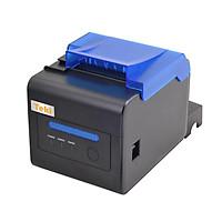 Máy in bill cao cấp Teki 9100 (Cổng USB+LAN+SERIAL) Hàng chính hãng