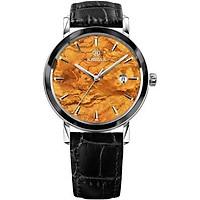 Đồng hồ nam Jowissa Quartz Fashion J4.276.L