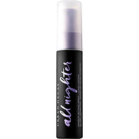 Xịt Giữ Makeup Kềm Dầu- Urban All Nighter Long Lasting Makeup Setting Spray 30ml
