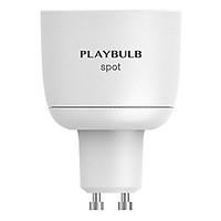 Đèn Thông Minh Mipow Playbulb Spot-BTL203