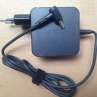 Sạc dành cho Laptop Asus A456U, A456UA Adapter 19V-2.37A