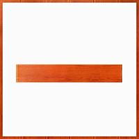 Bộ 10 Tấm Xốp Dán Tường 3D Giả Gỗ, Gạch Men Chịu Lực, Chống Ẩm Mốc, Thấm Nước Cao Cấp 70x11cm