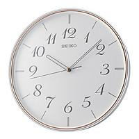 Đồng hồ treo tường Seiko QXA739W