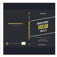 Understanding Vocab for IELTS