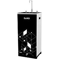 Máy Lọc Nước RO Nóng Nguội Daiko DAW-42210H - Hàng Chính Hãng