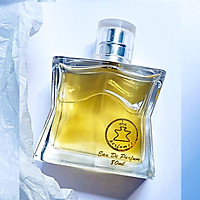 Nước hoa nữ AHAPERFUMES - Aha991