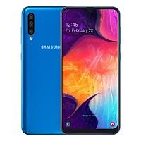 Samsung Galaxy A50 - Hàng chính hãng