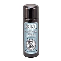 Bột Tạo Kiểu Reuzel Matte Texture Powder 15g - Hàng Chính Hãng